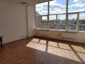 Аренда офисов в Москве от собственника