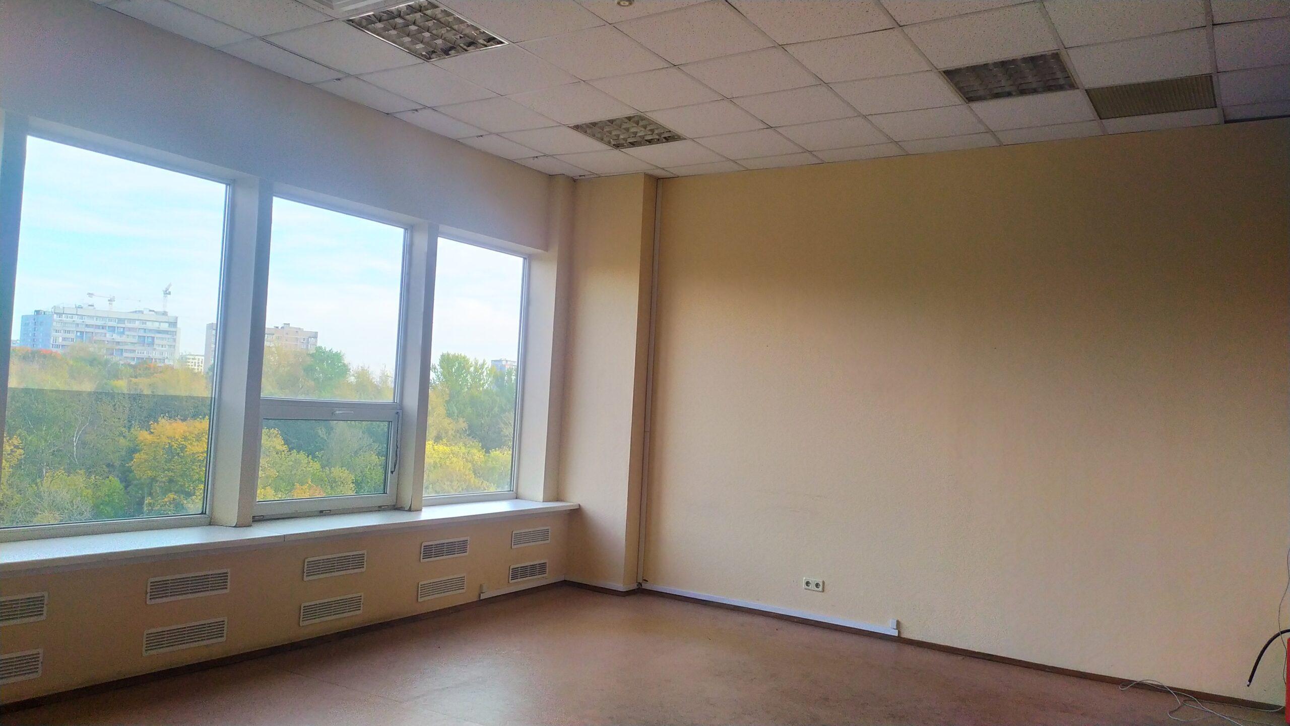 Аренда офиса в Москве рядом с метро