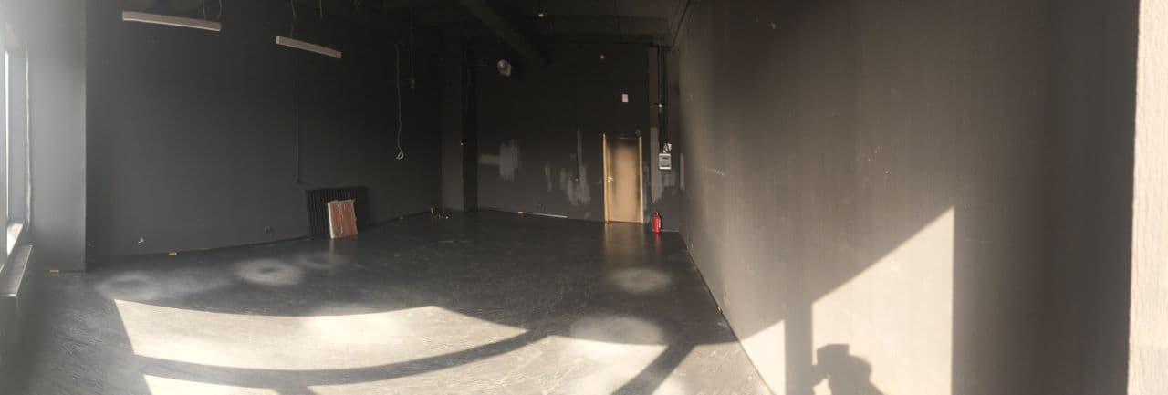 Аренда офиса рядом с метро